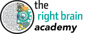 Rt-Brain-logo-academy