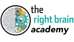 The Right Brain Academy