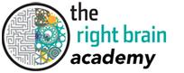The Right Brain Academy