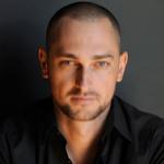 Jay Kubassek